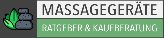 Massagegeraet.org