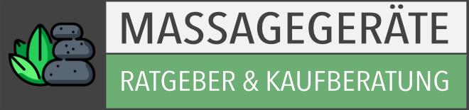 Massagegeraet.org